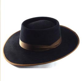 Cappello Buckeroo
